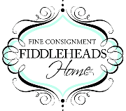 Fiddleheads_logo